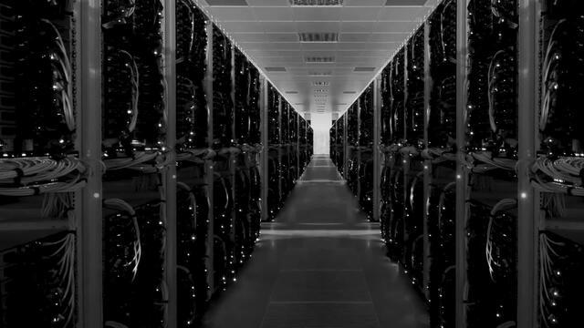 SAP DXC Technology