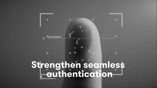 Identity Governance: Reduced risk, accelerated innovation
